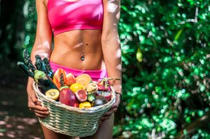 Paleo Lifestyle Gabriela Nicol free body transformation consult